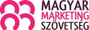 Magyar Marketing Szövetség
