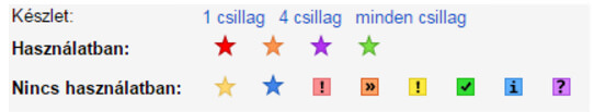 hatekony_gmail_jelolok