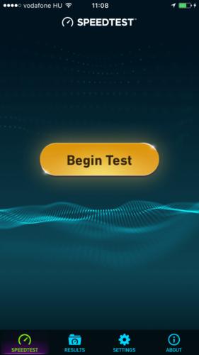 WiFi-sebesseg-teszt-inditas