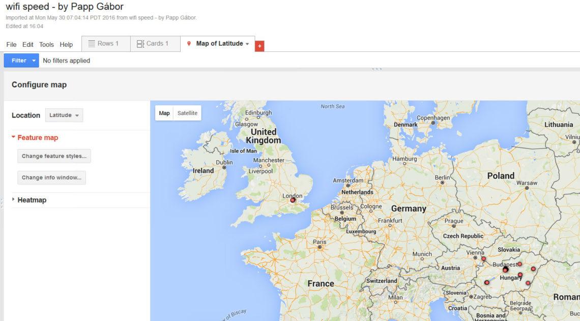 wifi-map-europe