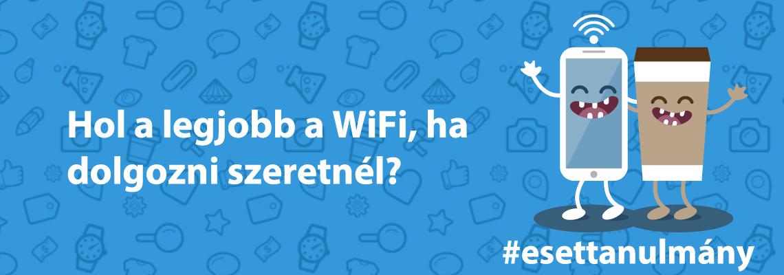 wifi-sebesseg-esettanulmany