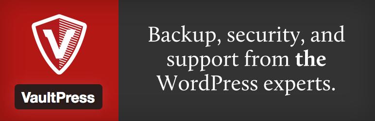 A legjobb backup plugin WordPress oldalakhoz