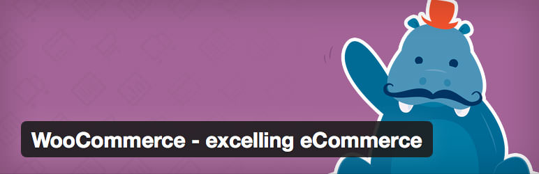 Legjobb Ecommerce Pluging WordPress oldalhoz