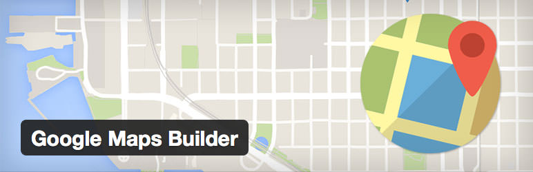 Legjobb Google Maps plugin WordPress oldalhoz