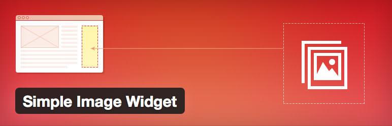 Legjobb kép plugin WordPress oldalhoz