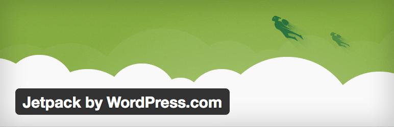 Legjobb közösségi média plugin WordPress (social media)
