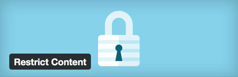 Legjobb membership plugin WordPress oldalakhoz