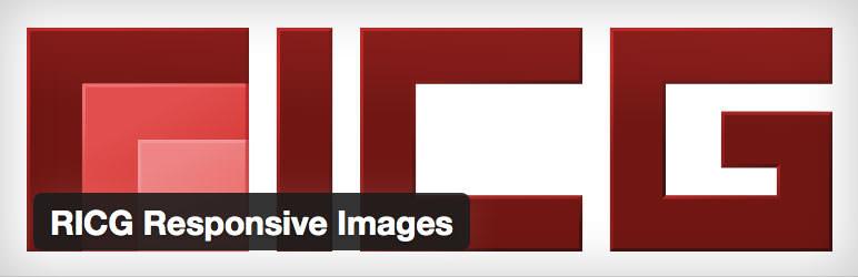 Legjobb reszponzív kép plugin WordPress oldalakhoz