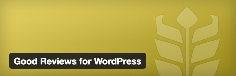Legjobb testimonial plugin WordPress oldalhoz