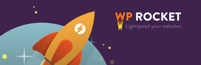 A legjobb caching plugin Worpdress oldalakhoz