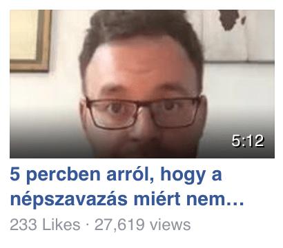 orban-balazs-video