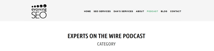 experts-on-the-wire-seo-podcast
