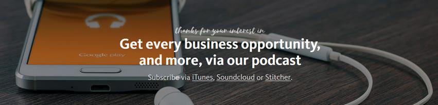gaps-business-idea-podcast