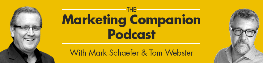 marketing-companion-podcast