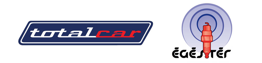 totalcar-egester-podcast