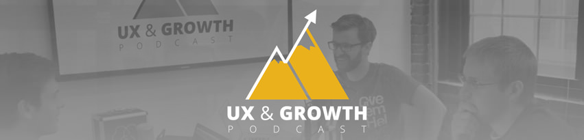 ux-growth-podcast