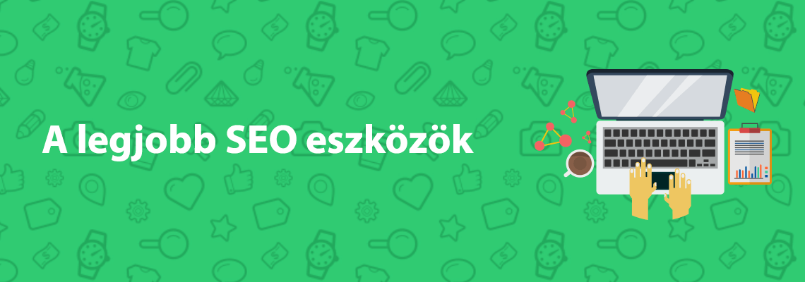 ingynes seo eszközök (best free seo tools)