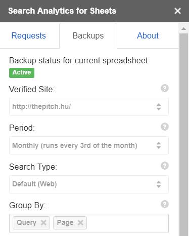 webmester-eszkozok-backup