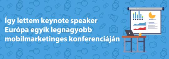 mobilmarketing konferencia