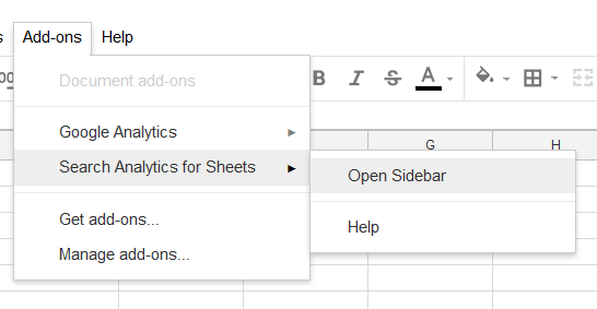 search-analytics-for-sheets