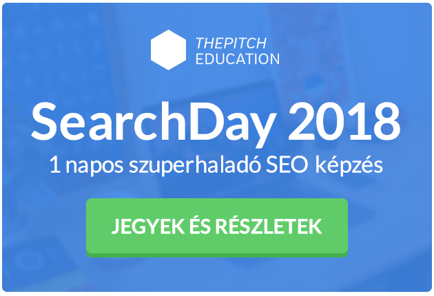 SearchDay 2018