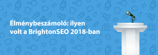 brighton seo 2018