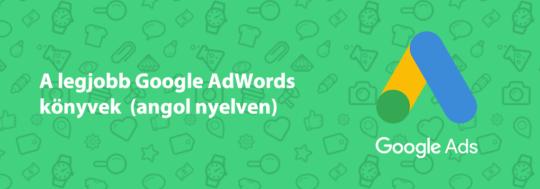 google adwords könyv