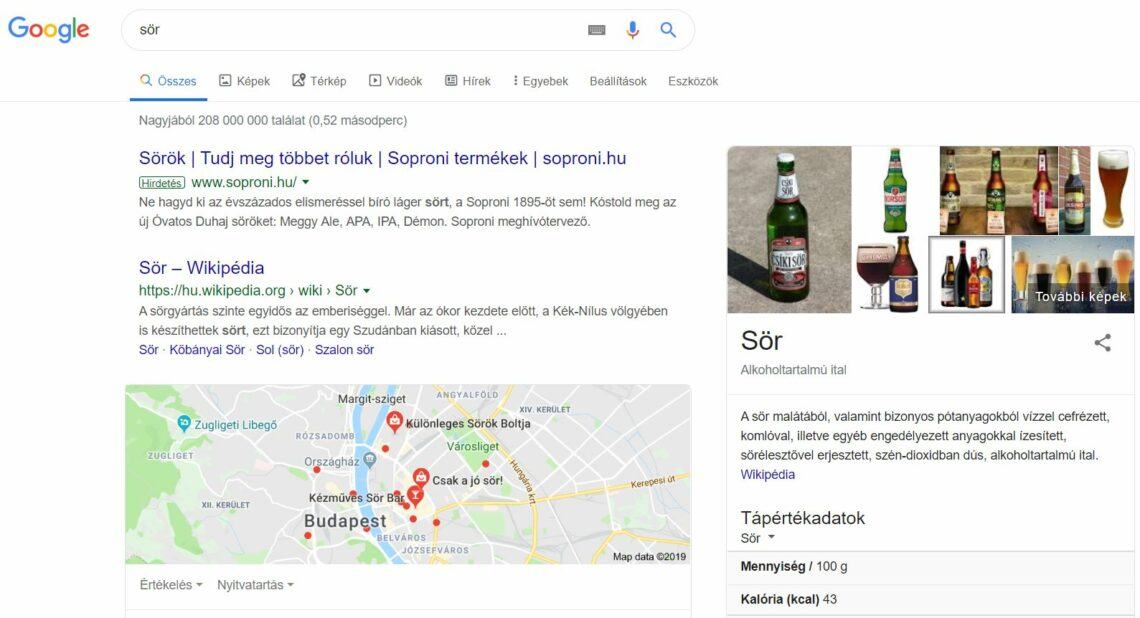 SERP Images1