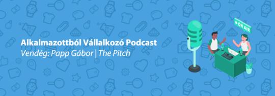 papp gábor podcast