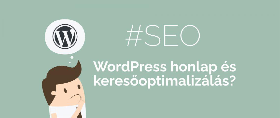 hatékony wordpress seo